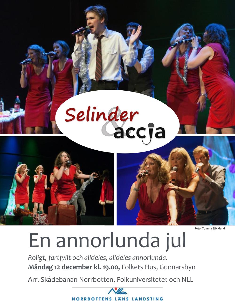 2016-12-12-en-annorlunda-jul-gunnarsbyn-002